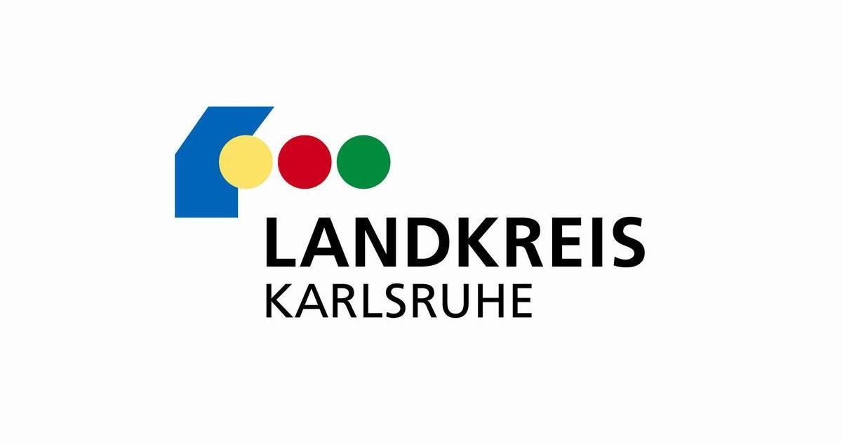 Wunschkennzeichen Landratsamt Karlsruhe