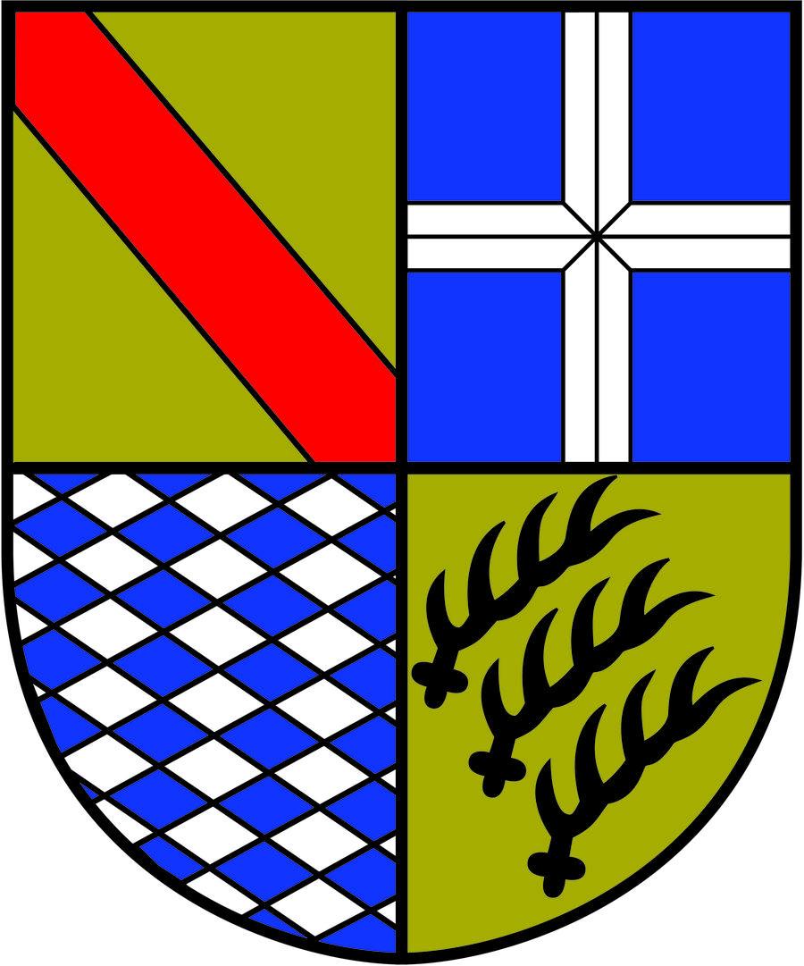 Landkreis Karlsruhe De