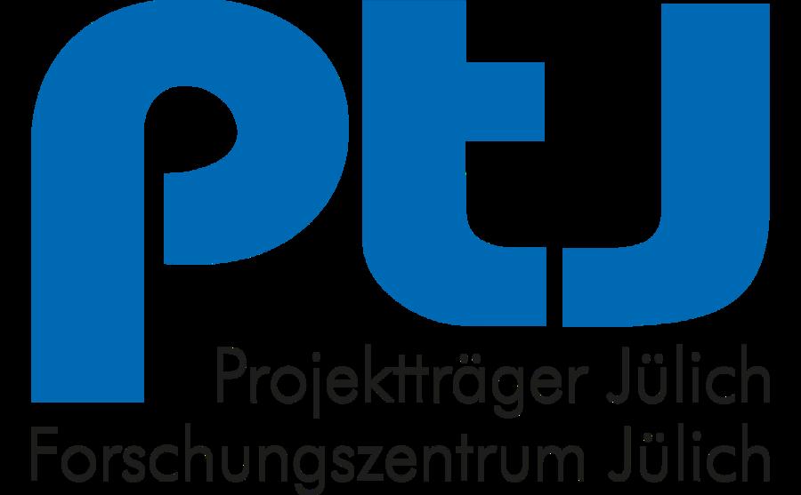 Abfallwirtschaft Karlsruhe Landkreis