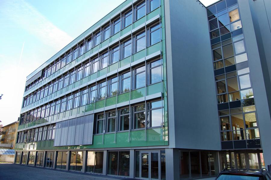Pflegeeltern Karlsruhe