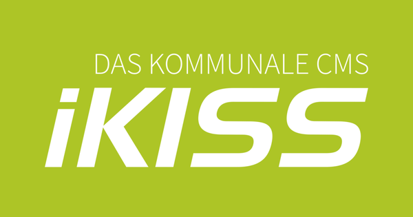 iKISS
